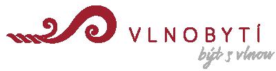 Vlnobytí.com